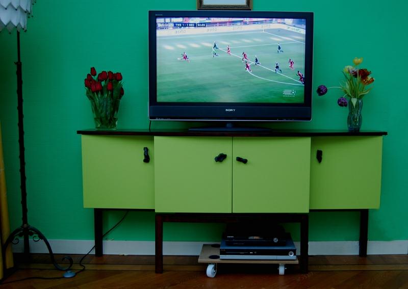 dressoir design opmaat meubelmaker