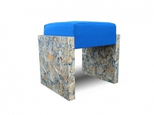 hocker design kruk