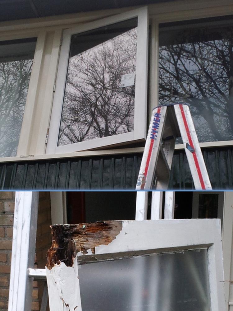 nieuw-raam-kozijn-thermopheenglas-plaatsen