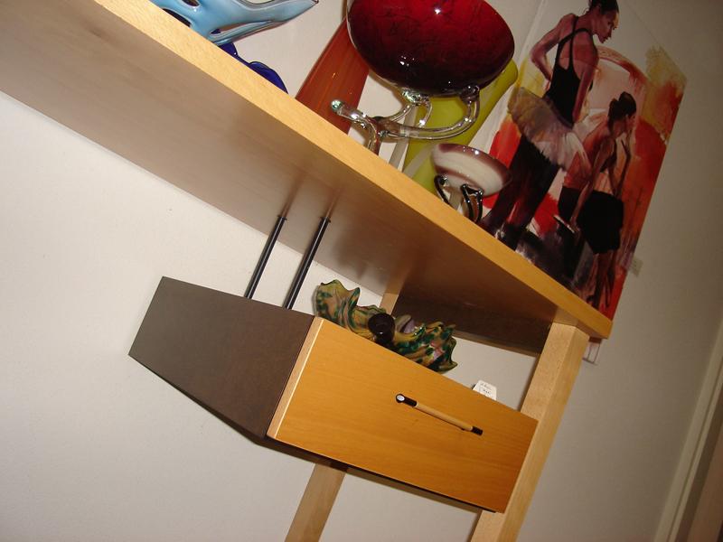 galerie-de-witte-kamer-delden-tafel-lade