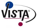 Vista afbijtmiddel logo