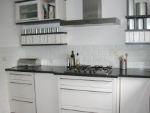 keuken-kookstel