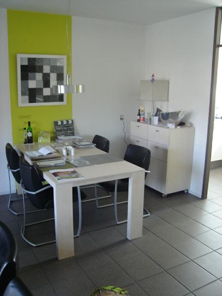tafel opmaat white wash kast design meubelmaker