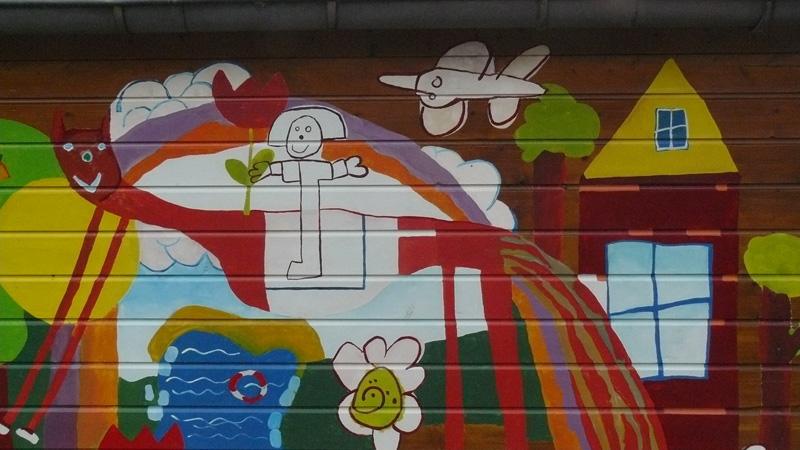 muurschildering-mariaschool-wierden-detail