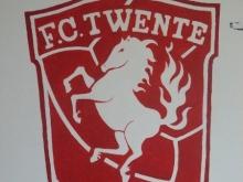 fc twente-logo