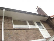schilder almelo schimmelpenninckstraat dakoversteek