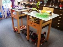 galerie-de-witte-kamer-trolley-tafel-verrijdbaar
